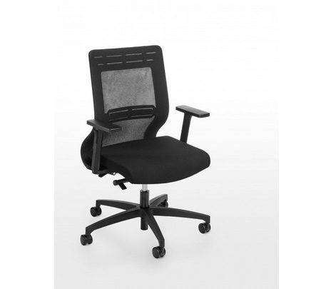 Benuna - Fursys Australia Executive Seating
