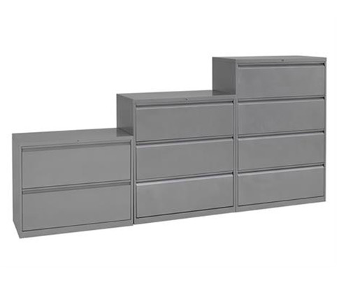 storage lateral - fursys australia storage