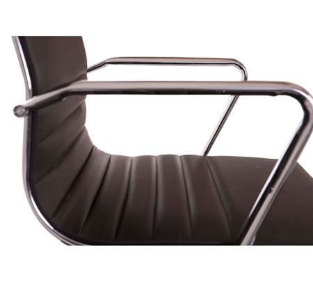 Swing - Fursys Australia Collaborative Furniture