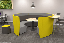 collaborative furniture - Fursys Australia