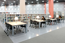 Education & Library