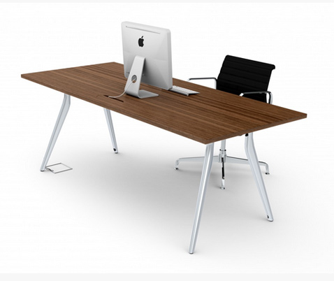 Eona Chilli - Fursys Collaborative Furniture