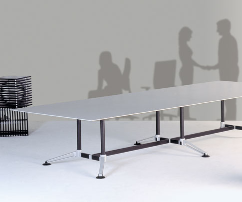 Incognito - Fursys Collaborative Furniture
