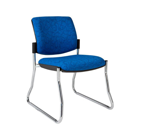 maxi - fursys australia collaborative seating