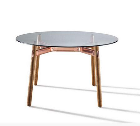 okidoki- fursys australia collaborative furniture