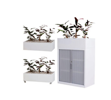 planter boxes - fursys australia storage