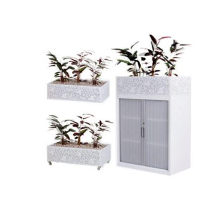 planter boxes - fursys australia storage