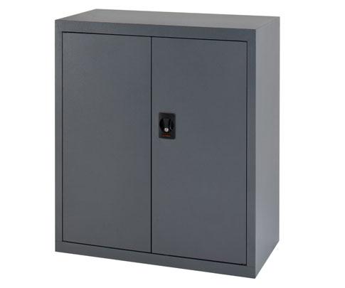 Stationary Cupboards - fursys australia storage