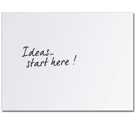 whiteboards - fursys australia storage