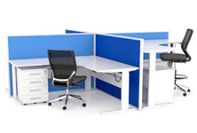 Fursys Workstations
