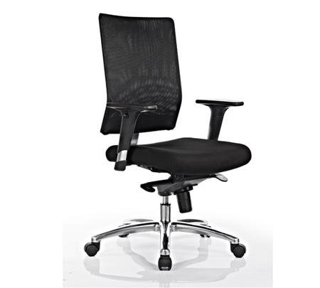 cleo - fursys australia task seating