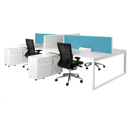 connect 30 - fursys australia workstations