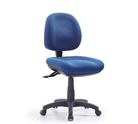 express - fursys australia task seating