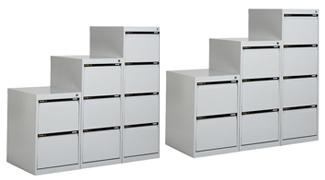 Storage - Fursys Australia