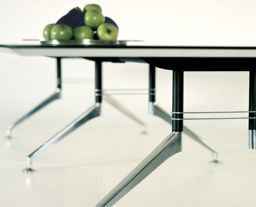 Figure - Fursys Collaborative Furniture