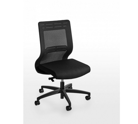 Benuna - Fursys Australia Executive Seating