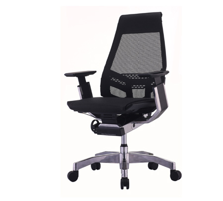 kommend - fursys executive seating