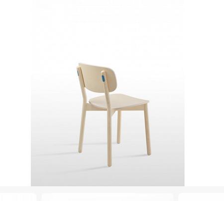 Okidoki Chair - Fursys Australia