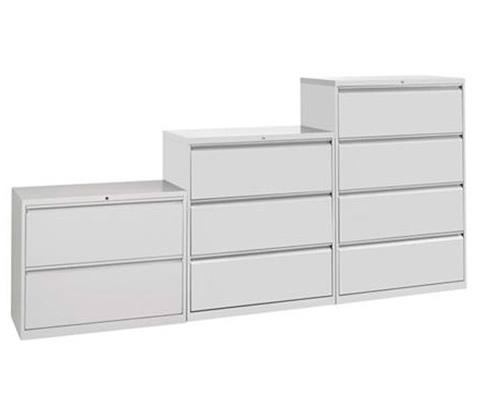 storage lateral - fursys australia storage