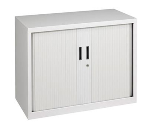 storage tambour door- fursys australia storage
