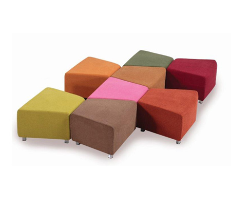 Clip - Fursys Australia Soft Furnishings