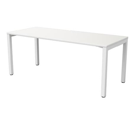 Cubit Desking