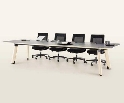 Diva - Fursys Collaborative Furniture