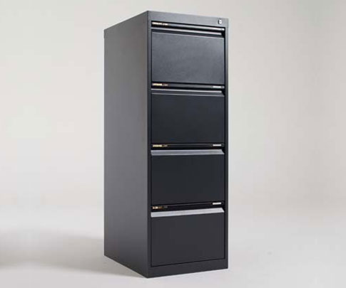 Filing Cabinets - Fursys Australia
