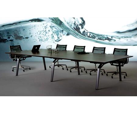 Fluid Desking - Fursys Australia