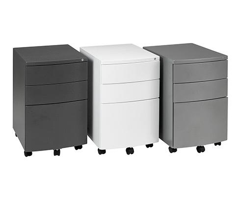 mobiles - fursys australia storage