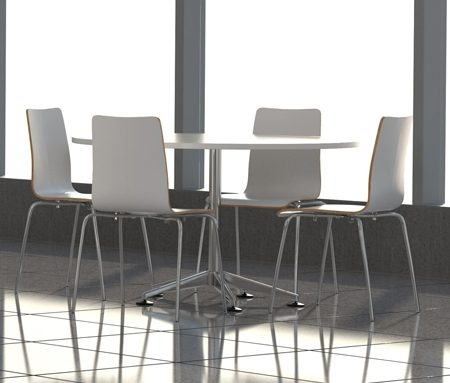 Modulus - fursys australia collaborative furniture