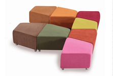 Fursys Australia - Soft Furnishings