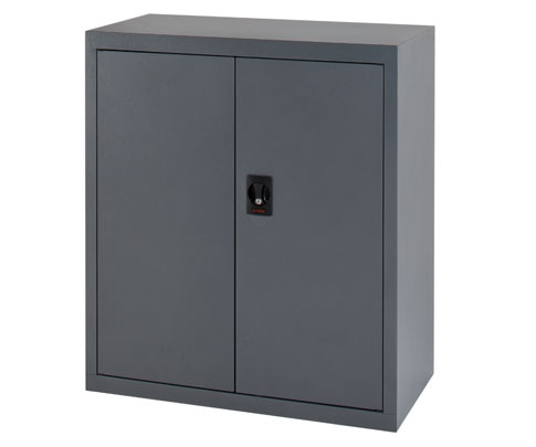 Stationary Cupboards - fursys australia storage