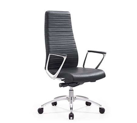 enzo - fursys australia task seating
