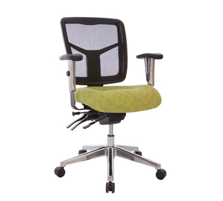 multi - fursys australia task seating