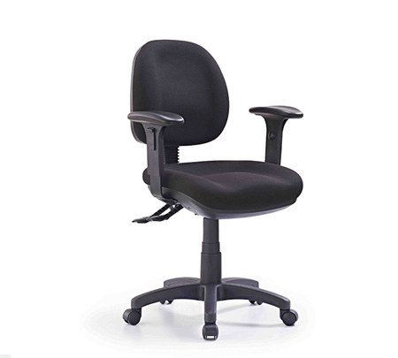 express - fursys australia task seating