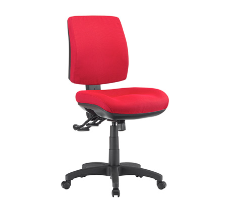 galaxy - fursys australia task seating