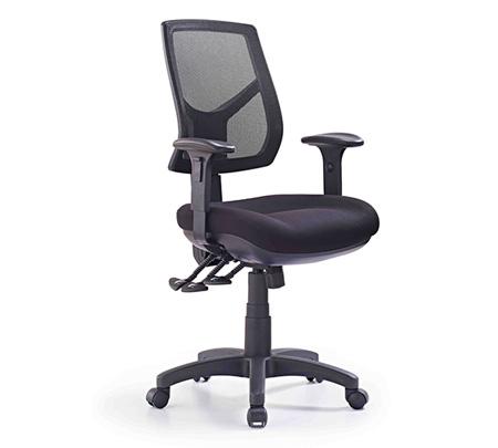 hino - fursys australia task seating