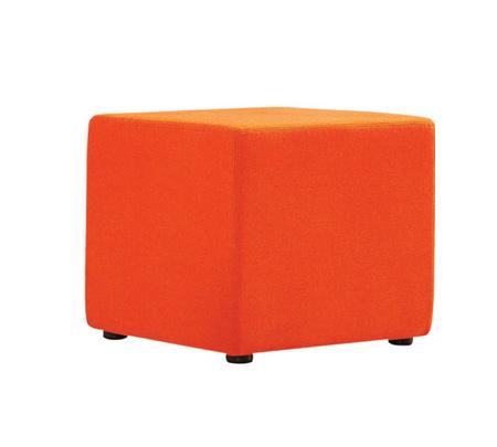 ola - fursys australia Soft furnishings