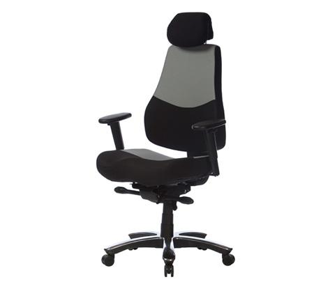 ranger - fursys australia task seating