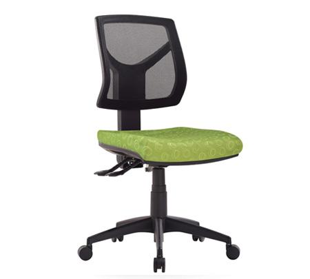 vesta - fursys australia task seating