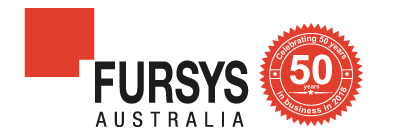 Fursys Australia